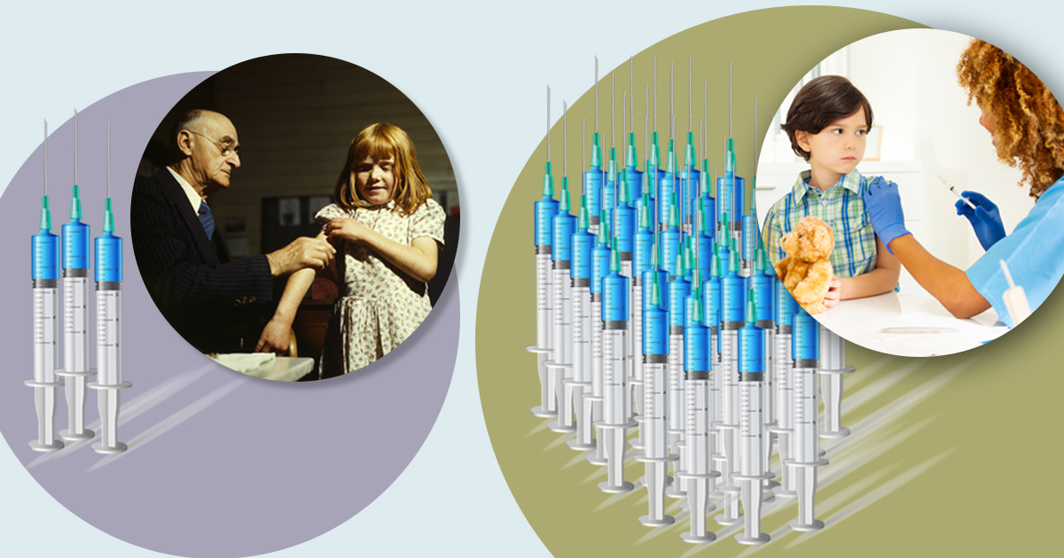 Article-Image-How-Vaccines-evolved-since-1950s-V2